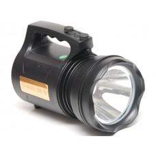 Как выбрать светодиодный фонарик.