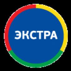 Карта оплаты ЭКСТРА