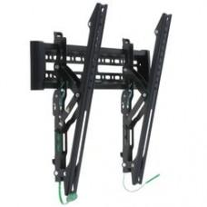 Кронштейн KLC-E2T black