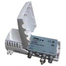 HDMI модулятор Terra MHD001
