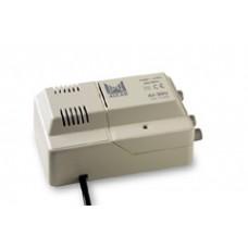 Усилитель ALCAD AI-200