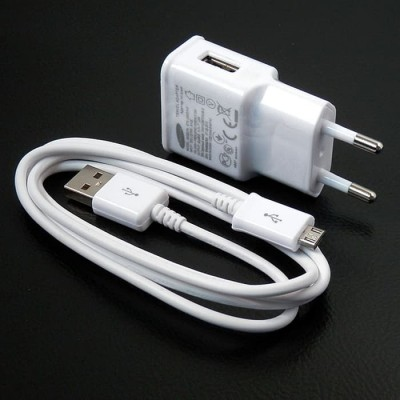 Зарядное устройство S6 Charger 2A